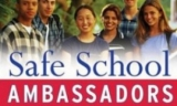 Safe School Ambassadors Program