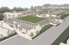 rendering_aerial_whole_campus