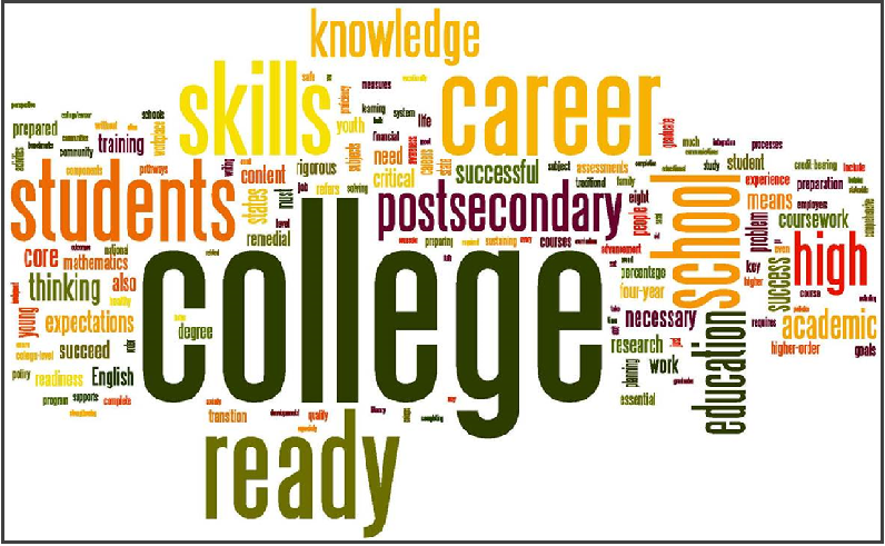 Success Word Cloud_2