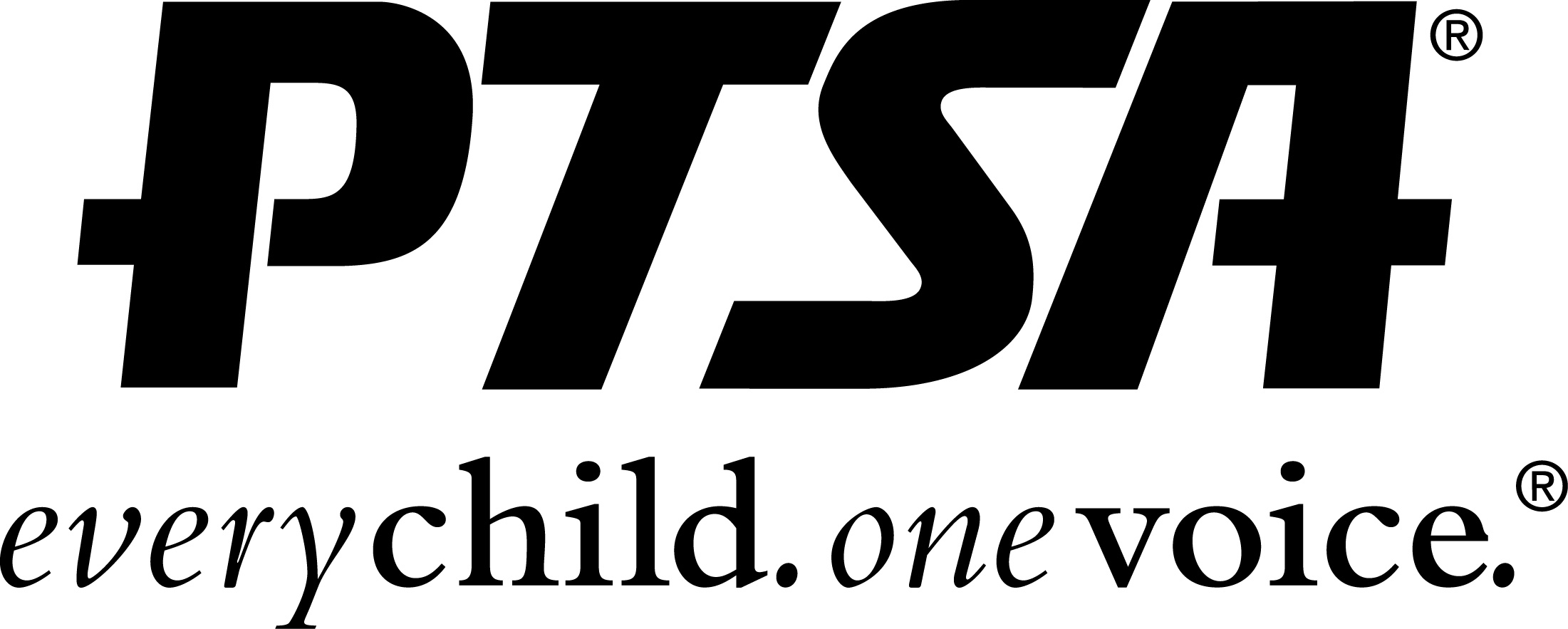 Image result for ptsa logo
