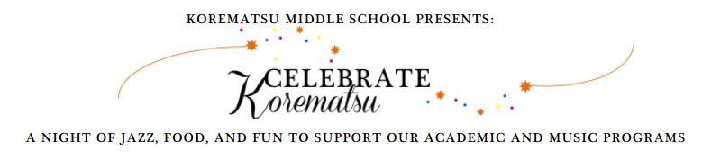 Celebrate Korematsu 2015