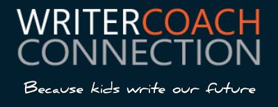 WriterCoach Connection